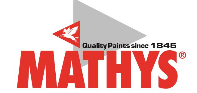 Peintures Mathys